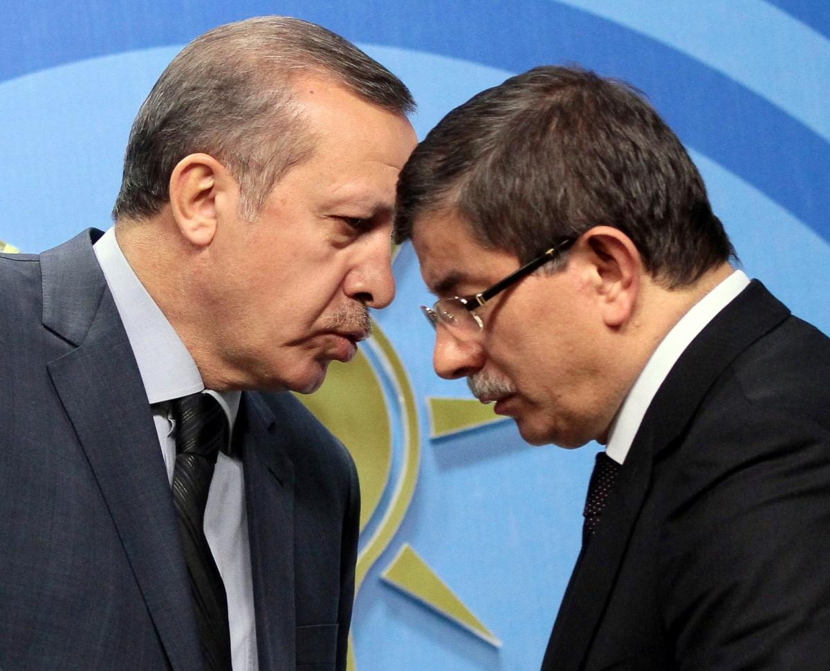 BDDK: Yeni Başkan Kim Olacak?