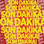 SON-DAKİKA