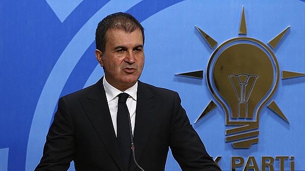 ak_parti_ile_erdogan_arasinda_bir_milim_bile_fark_yoktur_h73457_be00c