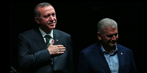 erdogan-binali-yildirim-ile-ozel-bir-gorusme-gerceklestirdi-h1462518537-90c2cf