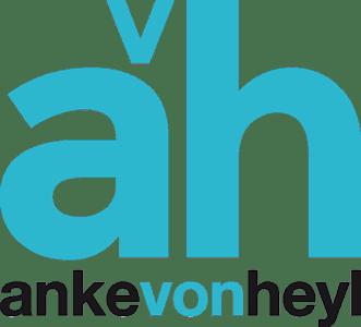 Anke von Heyl