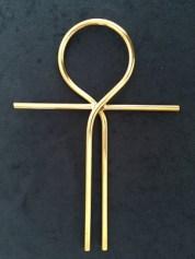 ankh atlantis kruis