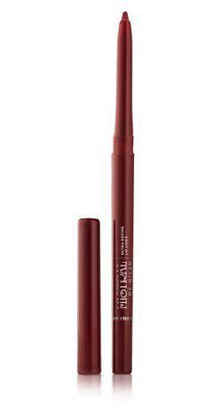 lipliner-2-deep-maroon
