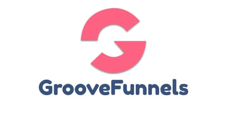 groove funnels
