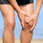 Running Can Help Prevent Arthritis of the Knee