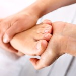 Physiotherapy After Ankle Sprains