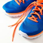 The Best Running Shoes For People With Bunions
