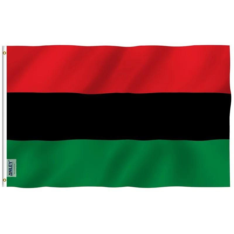 f0e517d1ecd6 Afro-American ...