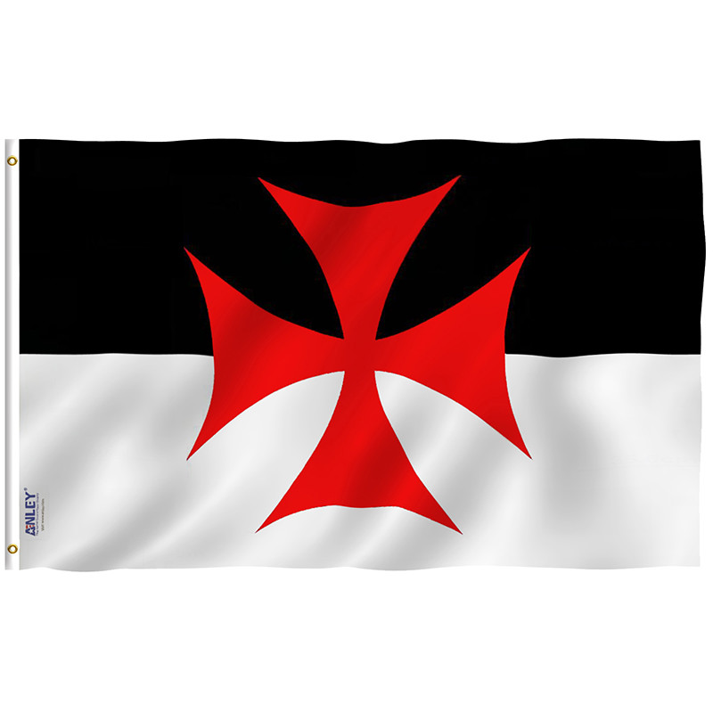 Catholic Knights Templar