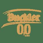 buckler_logo