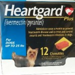HeartgardSmall