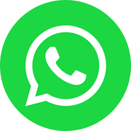 anmol sms doctor whatsapp number