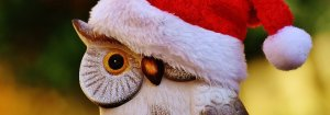 christmas-1906637__340