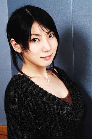 Actriz de voz Hitomi Harada reveló haber sufrido graves problemas de salud