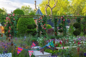 ann-marie-powell-gardens-royal-horticultural-society-chelsea-flower-show-gardens-2016-greening-grey-britain-health-horticulture-happiness-topiary