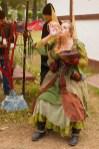 Texas Renaissance Festival 2014-0396