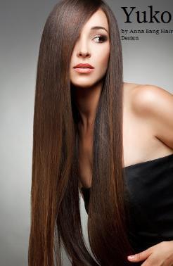 Tampa Japanese Hair Straightening Tampa Florida Yuko