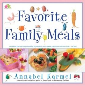 Home annabel karmel books forumfinder Choice Image