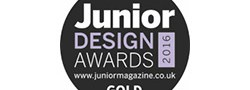 Junior Design Awards – Best Children's Feeding Product 2016