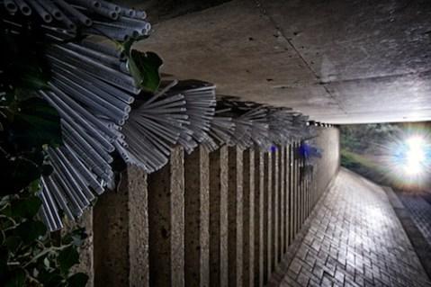 Underpass2a_ 11