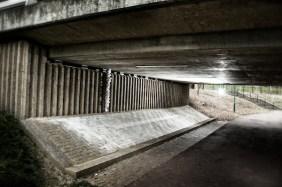Underpass3_ 27