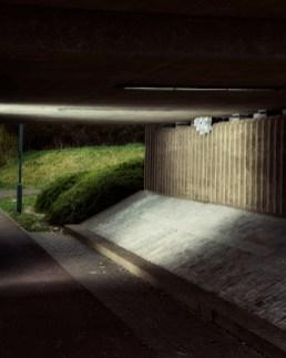 UnderpassCubes1_ 41