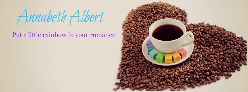 coffeeheartFB