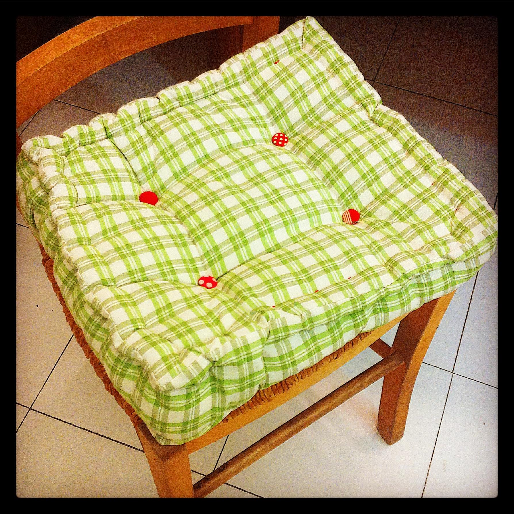 Il materasso della nonna anna borrelli for Cuscini materasso