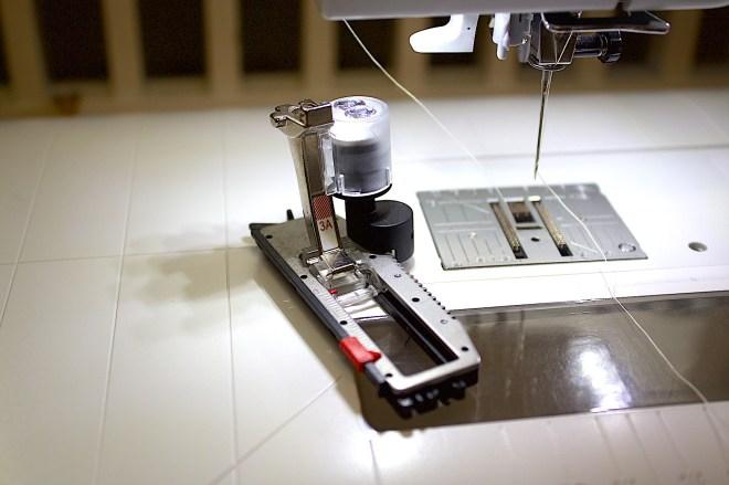 asola automatica