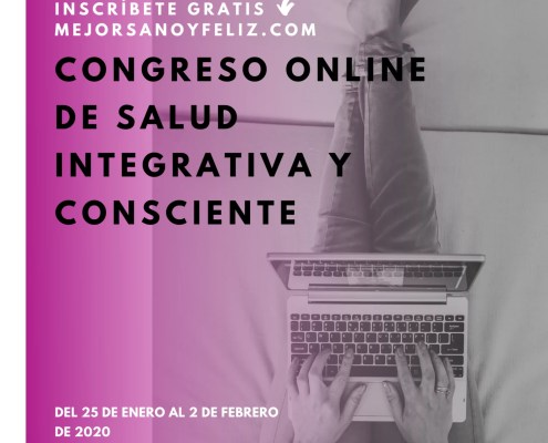 Congreso-Online-Mejor-Sano-y-Feliz