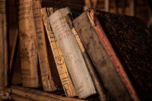 książki prywatny uniwersytet