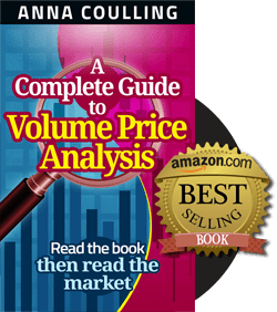 A-Complete-Guide-to-Volume-Price-Analysis-book-cover-design-1b