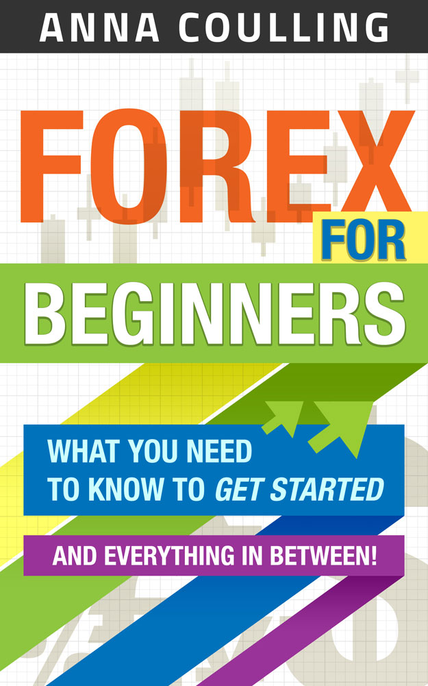 Best selling forex books on amazon