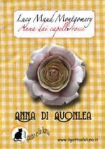 Anna di Avonlea