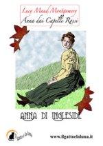 Anna di Ingleside