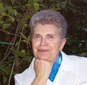 Vanna Cercenà