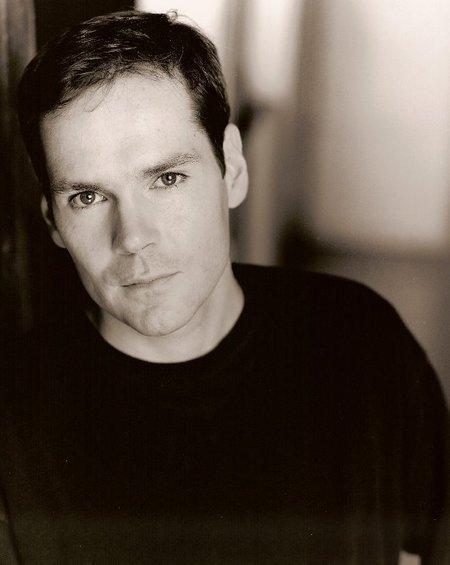 E' morto Jonathan Crombie, l'attore che impersonò Gilbert
