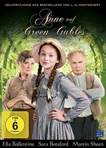 DVD Germania