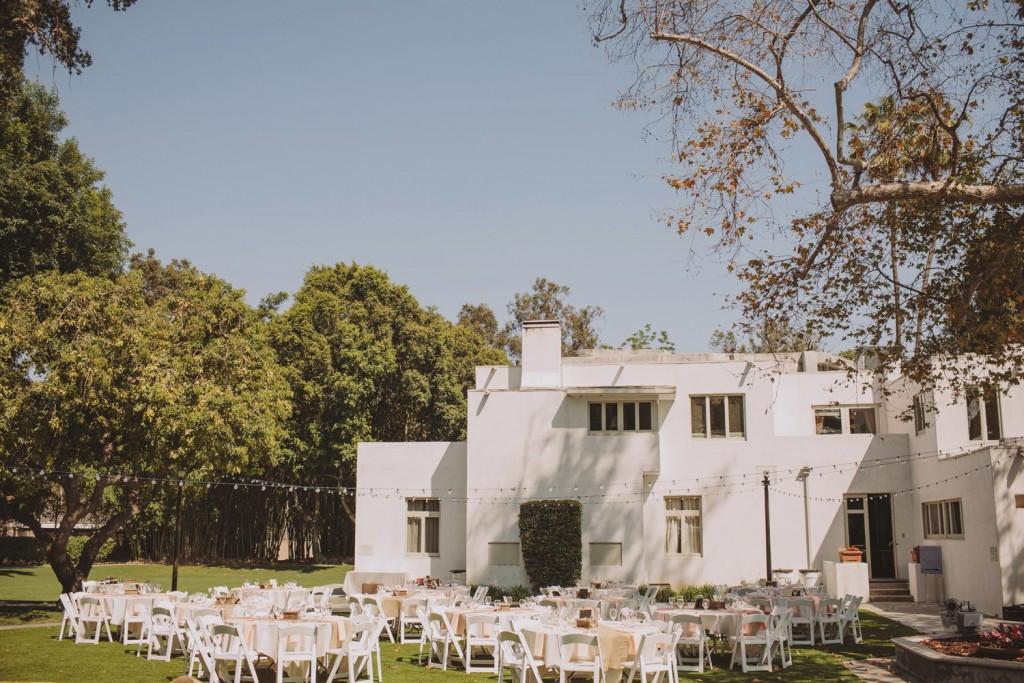 Image result for clarke estate wedding
