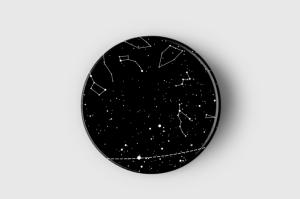 ASTRONOMIES