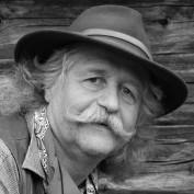 Einar Hyllvang