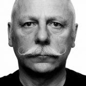 Svein Arild Johnsgård