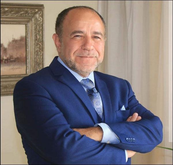 Hatim Zaghloul