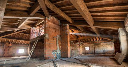 anna-aldighieri-cantieri-terremoto-emilia-fotografia-ricostruzione-2