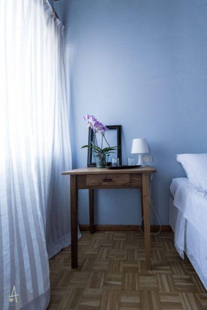 ilporticorosso -bb-attivita-ricettive-vacanze-alloggio_anna-aldighieri-017