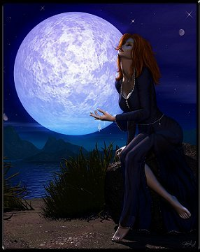 477d5e059 Sábado entra a lua nova; precisamente as dezessete horas, no signo de  Virgem. Mais ou menos nos três dias que antecedem a lua nova, quando ela  não é mais ...