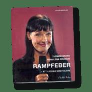 bok_rampfeber