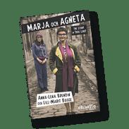 Marja_agneta_liten