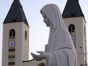 intervista a monsignor gemma