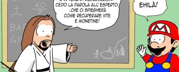 Don Alemanno